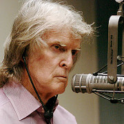 KCAA: Imus in the Morning